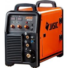 JASIC MIG 250 (N208)