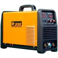 Полуавтомат инверторный JASIC MIG 315F (N202)