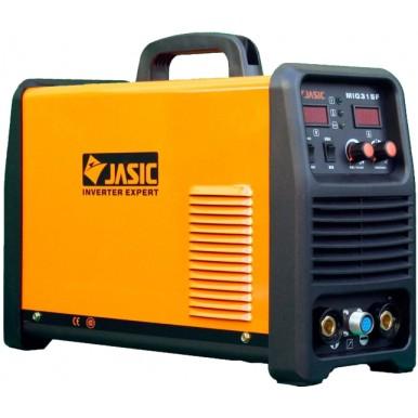 Jasic MIG 315F (N202)
