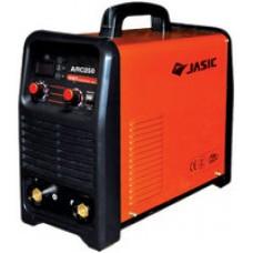 JASIC ARC 250 (Z285)