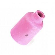 Сопло керамическое под газовую линзу (TIG), № 5 д. 8,0мм