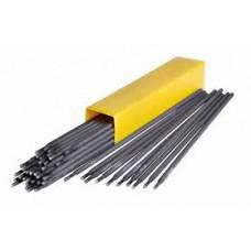 Электроды  Е308-16 д 2,5 мм Китай