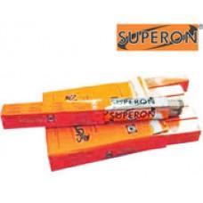 Электроды Superon Индия д 2,5 мм