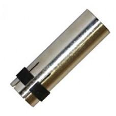 Сопло   цилиндрическое  MB 24