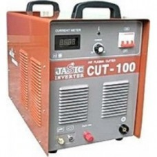 JASIC CUT-100 (J084)