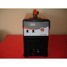 Аппарат плазменной резки Jasic CUT-80 (L205)
