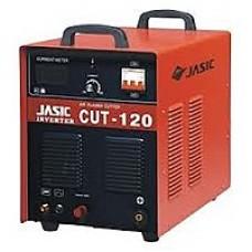 JASIC CUT 120 (R86)