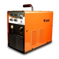 JASIC MIG 200
