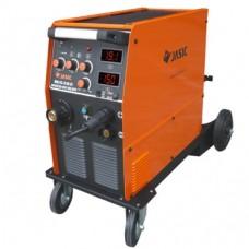 JASIC MIG 350 (J93)