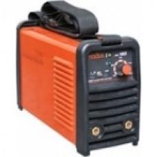 JASIC ARC-200 IGBT