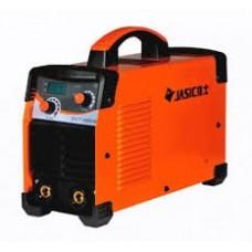 JASIC ARC 250 (Z285) IGBT