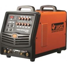 JASIC TIG 315 P AC/DC (E103)