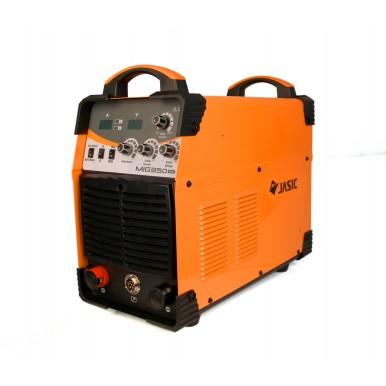 JASIC MIG 350 (N216)