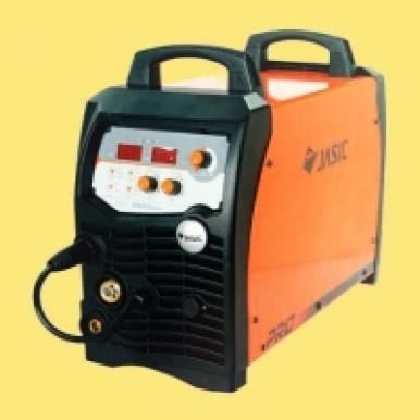 JASIC MIG-250 (N289)