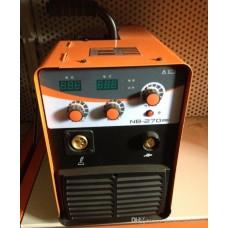 Сварочный аппарат JASIC NB 270