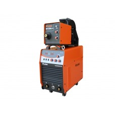 JASIC MIG 500 (J8110)